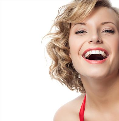 approche-maxillo-dentaire